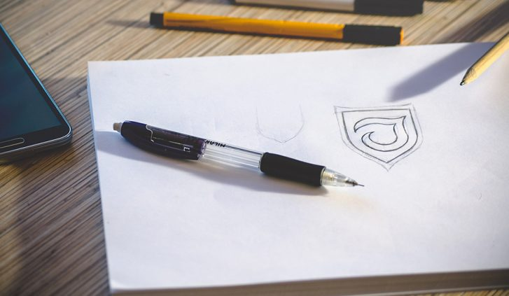 7fehler logodesign