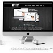 Corporate Design Blog