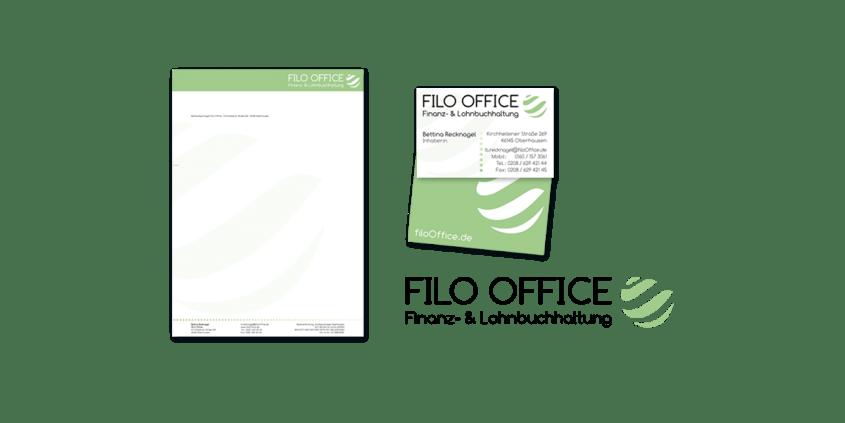 Filo Office