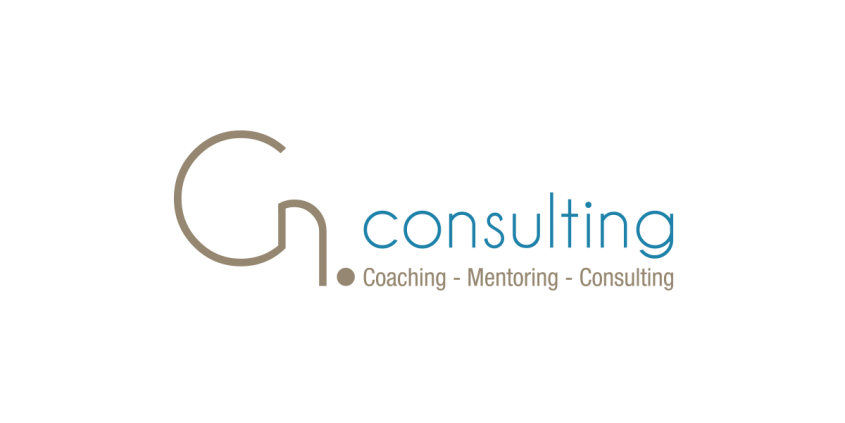 GN Consulting