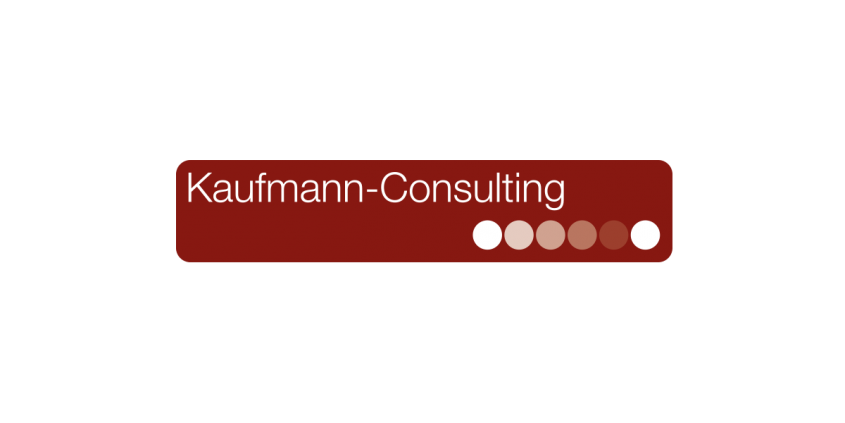 Kaufmann Consulting