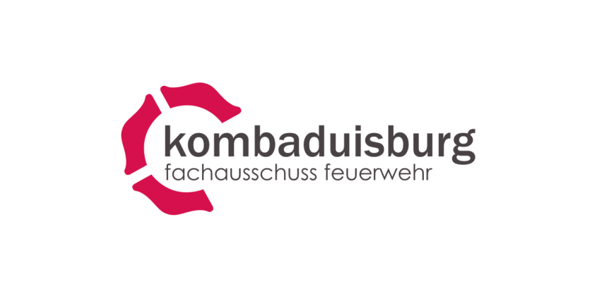 Komba Duisburg