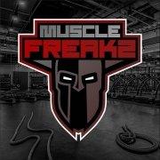 Logodesign Muelheim