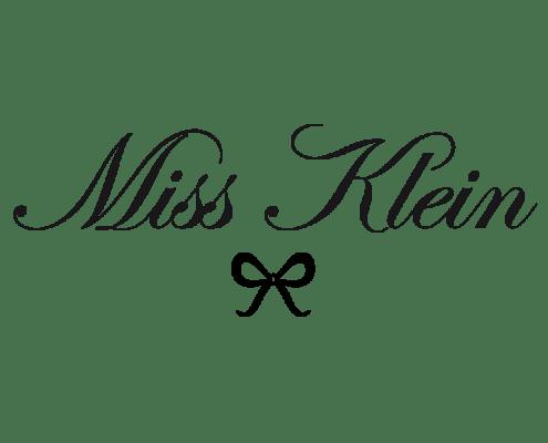 Miss Klein