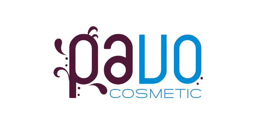 Pavo Cosmetic