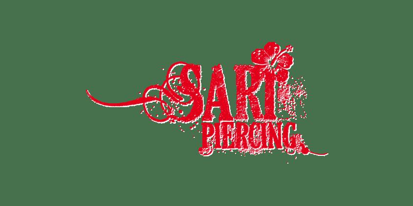 Sari Piercing