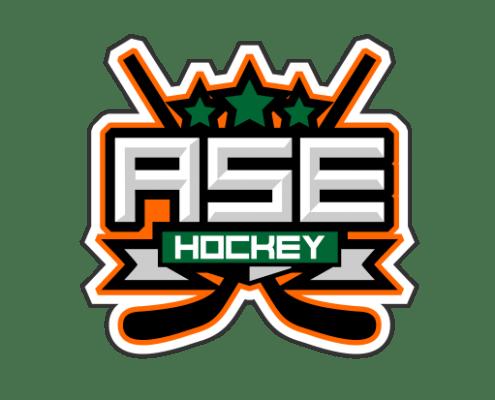 Werbeagentur ASE Hockey