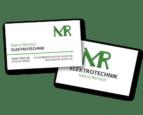 Werbeagentur Muelheim Oberhausen Grafikdesign Marco Rentsch