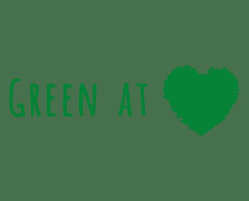 Werbeagentur Muelheim Oberhausen Logodesign GreenatHeart 1