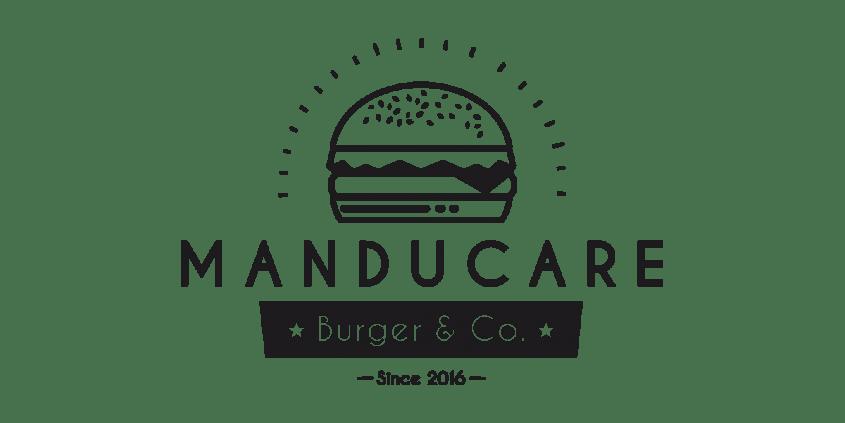 Logo-Design Restaurant Mülheim