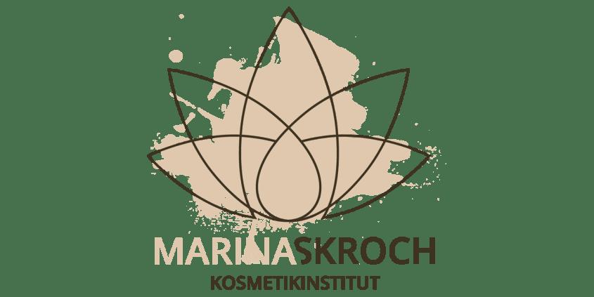 Werbeagentur Muelheim Oberhausen Logodesign MarinaSkroch 1