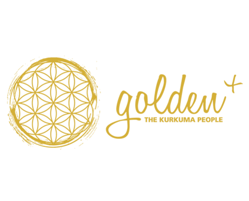 Werbeagentur Muelheim Oberhausen Logodesign goldenplus