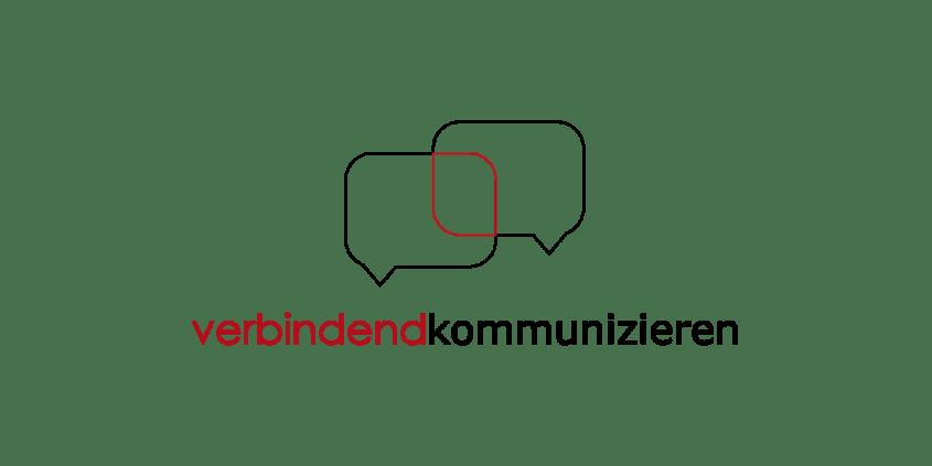 Werbeagentur Muelheim Oberhausen Logodesign verbindendkommunizieren