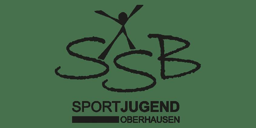 Werbeagentur Muelheim Oberhausen Sportjugend Oberhausen