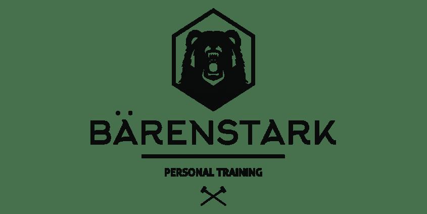 Werbeagentur Muelheim Oberhausen Webdesign Baerenstark Personal Fitness Training Oberhausen
