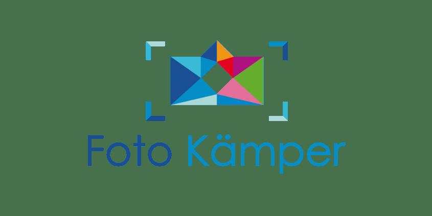 Werbeagentur Muelheim Oberhausen Webdesign Foto Kaemper