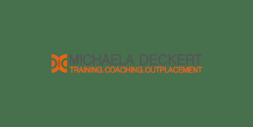 Werbeagentur Muelheim Oberhausen Webdesign Michaela Deckert Consulting