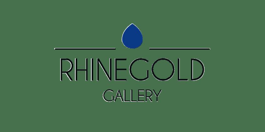 Werbeagentur Muelheim Oberhausen Webdesign Rhinegold Gallery