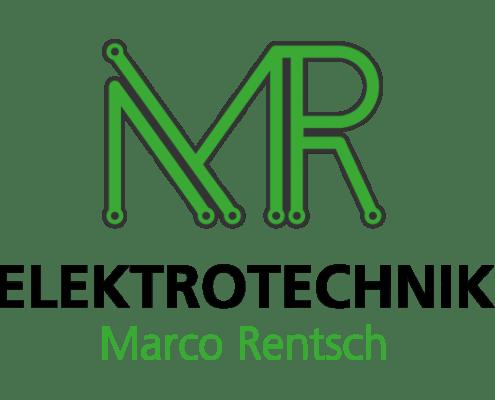 Werbeagentur Oberhausen LogoRentsch