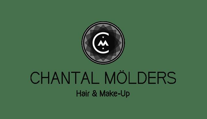 chantal moelders logo schwarz 1