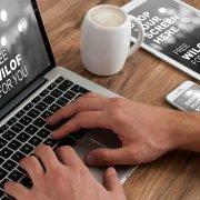 webdesign2018 blog