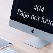 alte websites