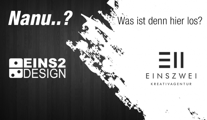 neues logo neue webseite news