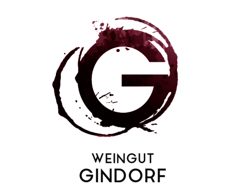 Werbeagentur Muelheim Oberhausen Logodesign WeingutGindorf