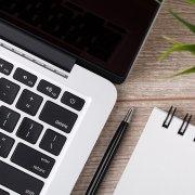 blogfuerunternehmen blog einszweikreativagentur