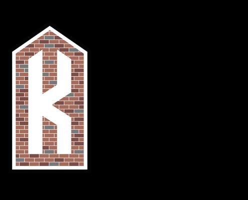 Werbeagentur Muelheim Oberhausen Logodesign