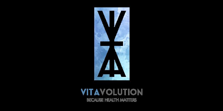 Werbeagentur Muelheim Oberhausen Logodesign Vitavolution