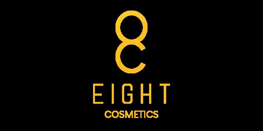 8Cosmetics
