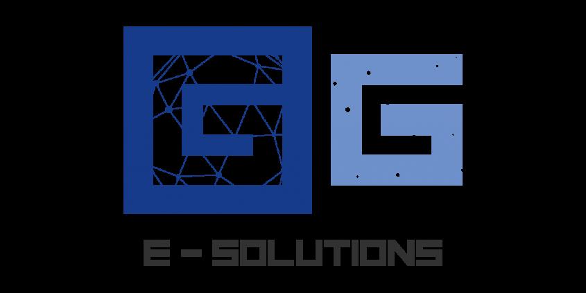 E Solutions