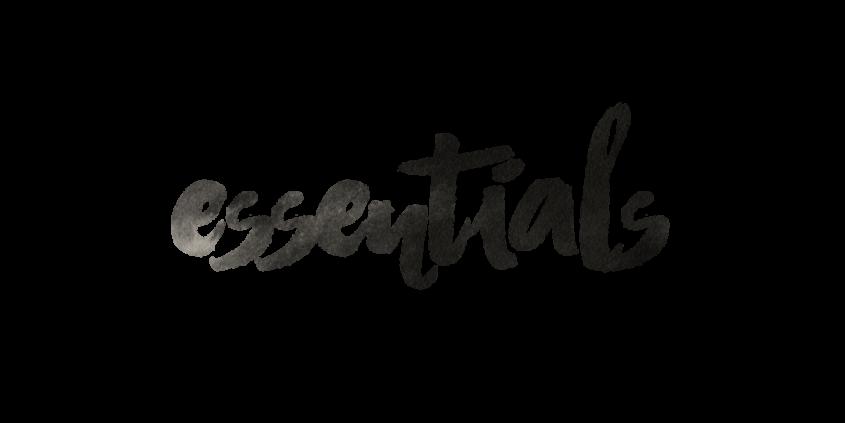Werbeagentur Muelheim Oberhausen Logodesign essentials
