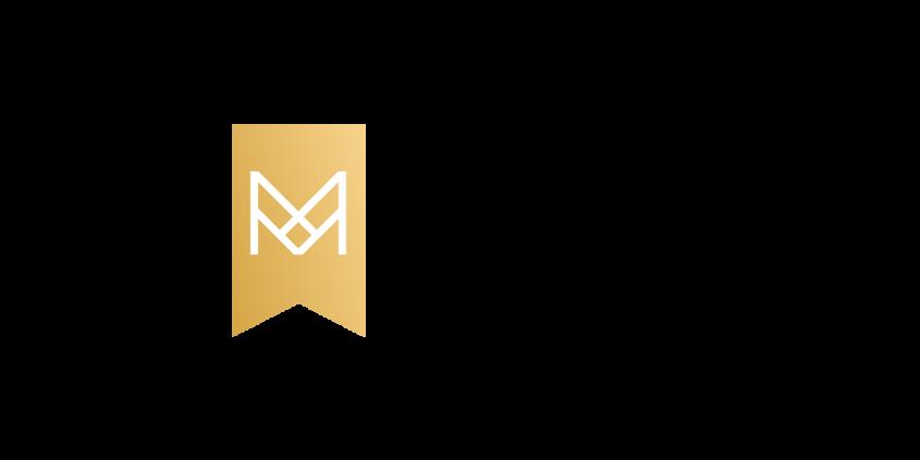Werbeagentur Muelheim Oberhausen Logodesign maximum verlagsgruppe