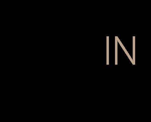 Werbeagentur Muelheim Oberhausen Logodesign facein