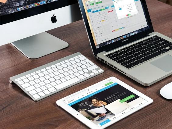 contentmanagementsystem cms webdesign oberhausen muelheim