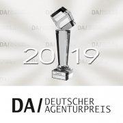deutscheragenturpreis logodesign webdesign oberhausen muelheim