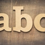 Webdesign Agentur Muelheim Webdesign ABC Fonts