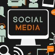 socialmedia instagram webdesign oberhausen muelheim