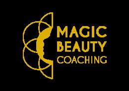 Werbeagentur Muelheim Oberhausen Logodesign magic beautycoaching