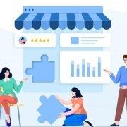 4 Marketingstrategien