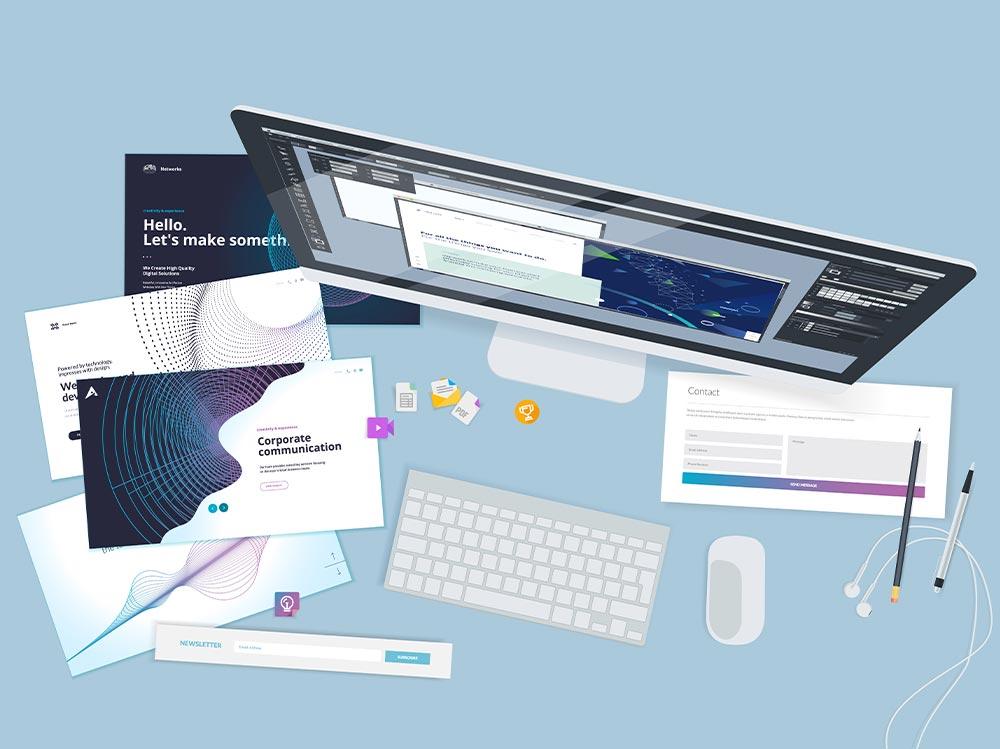 website webdesign abc oberhausen muelheim