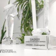 deutscheragenturpreis2020 1 webdesign oberhausen muelheim 2