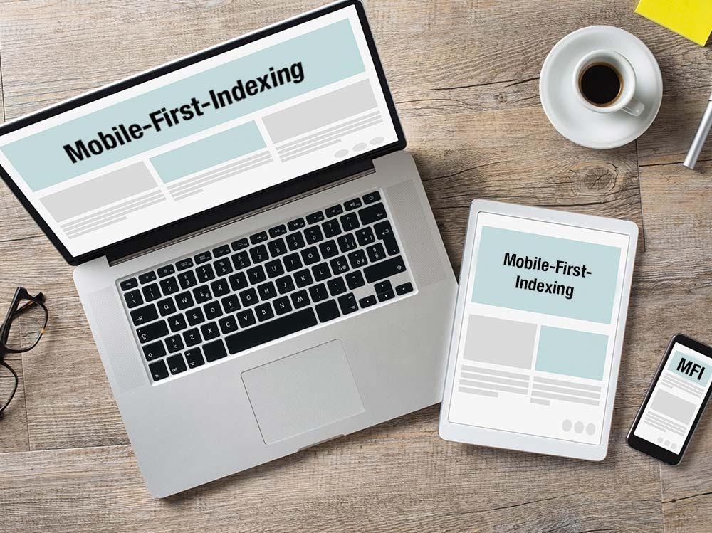 Empfehlungen Blogbeitrag Agentur Mülheim