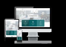 Kreativagentur muelheim oberhausen webdesign praxis am kahlenberg
