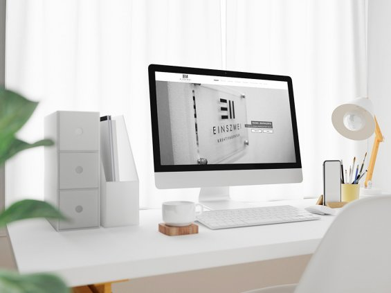 Gutes Design / Webdesign